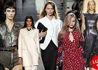 The best of New York Fashion Week - przegl�d najciekawszych kolekcji