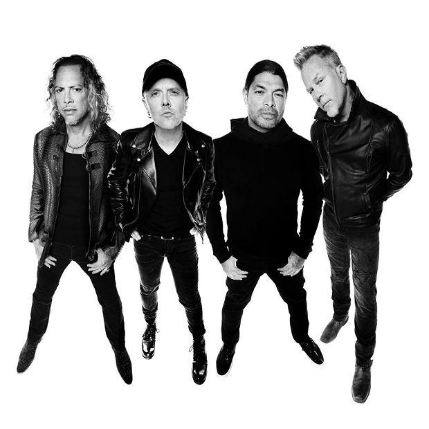 Metallica nie zaprzestała rozpieszczać swoich sympatyków. Teledyski do niektórych utworów z ich najnowszej płyty można obejrzeć już na oficjalnym kanale YouTube zespołu. Lista klipów cały czas powiększa się i wszystko wskazuje na to, że sprawdzenie albumu będzie możliwe także w formie wizualnej.