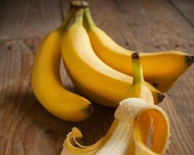 10 wieczornych przekąsek, które nie zrujnują twojej diety