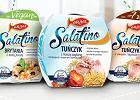 Smacznie, lekko i w swoim tempie, czyli jedz zdrowo z Salatino