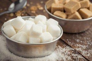 Prawda czy mit: cukier jest dobry dla serca?