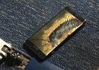 Ostrzeżenie dla użytkowników Samsungów Galaxy Note 7. Firma prosi o wyłączenie urządzeń