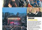 """Specjalny dodatek o festiwalu """"Warszawa Singera"""" w """"Gazecie Co Jest Grane"""""""
