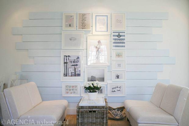 09.04.2015 Sopot . Restauracja White Marlin fot. Lukasz Glowala / Agencja Gazeta