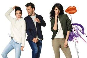 Nowa marka w Polsce: Kiabi ma by� konkurencj� dla Reserved i H&M. Jest bardzo tanio, ale czy r�wnie atrakcyjnie?