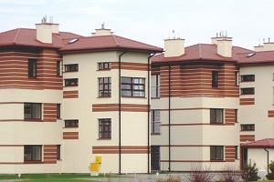Zainwestuj w apartamenty w Sobieniach Królewskich
