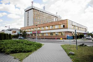 Centrum Onkologii. Polski rak jest zaniedbany [REPORTAŻ]