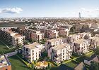 Polacy zaciągnęli kredyty mieszkaniowe na rekordową kwotę. Nikt nie spodziewał się takich wzrostów