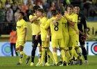 576 meczów Villarrealu, fenomenalny Ben Arfa i wspaniała siódemka [WEEKEND W EUROPIE]