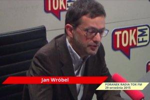 Duda w ONZ o Polsce w rozkwicie. Trzaskowski: Po kampanii wyborczej przychodzi otrze�wienie