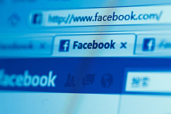 zabójcy koncentracji - Facebook