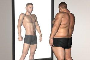 Gen w rozmiarze XXL, czyli czy otyłość jest uwarunkowana genetycznie
