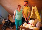 Kary dla trzech lekarzy z sosnowieckiego szpitala w związku ze śmiercią dziecka