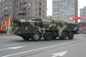 Rosjanie urz�dzili manewry niedaleko Polski. Informuj� o tym tydzie� po fakcie