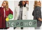 Topshop - najciekawsze ubrania i dodatki na jesie�, gotowe stylizacje