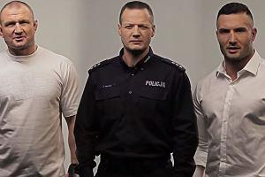 """""""Wiesz, że lubię patrzeć, kiedy podskakują, jak biegasz"""" - NFZ z Opola chciał dobrze, ale wyszło źle"""