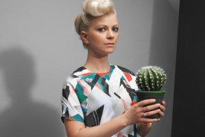 Gaja Grzegorzewska: Kobiece bohaterki muszą być trochę sukowate, żeby były ciekawe