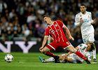 Niemieckie media wiedzą, dlaczego Lewandowski nie trafi do Realu