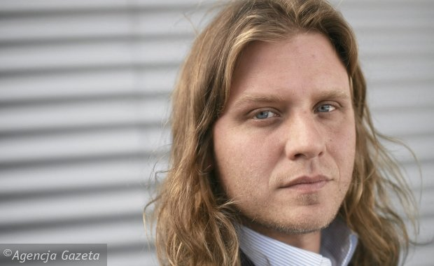 Piotr surdel forex opinie
