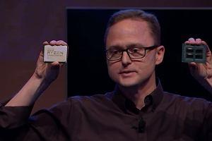 Kolejne starcie Intela z AMD. Mamy ciąg dalszy zaciętej walki na wydajniejszy procesor
