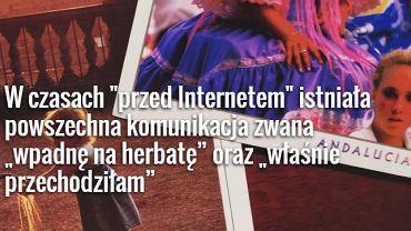 fot. Agata Uhle / mem Foch.pl