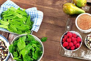Na której diecie najszybciej schudnę? TLC, Paleo, DASH? Odpowiada dietetyk - Jakub Mauricz