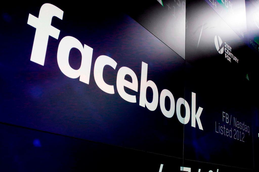 Facebook Ads Transparency