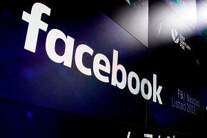 Facebook przyznaje, że udostępniał nasze dane 52 firmom. Z niektórymi współpraca wciąż trwa