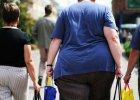 Im bli�ej supermarketu, tym wi�ksza nadwaga. Im wi�ksza nadwaga, tym ni�sza pensja