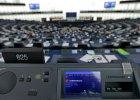 Europarlament szykuje krytyczną rezolucję o Polsce, więc politycy PiS napisali... własną