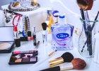 Jak prawid�owo dba� o akcesoria i p�dzle do makija�u?