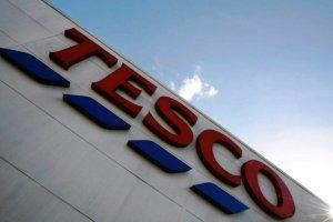 Tesco będzie budować osiedla mieszkaniowe. Brytyjski gigant handlowy zadebiutuje w branży nieruchomości