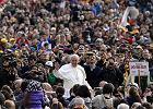 Papie� nie jest Ojcem �wi�tym