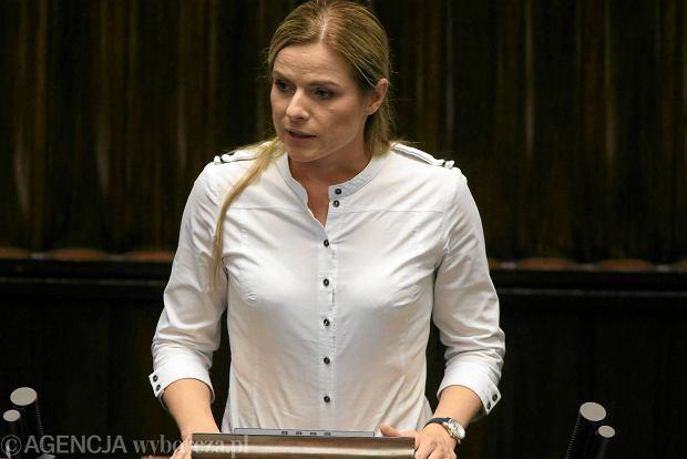 Pos�anka Joanna Schmidt