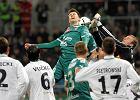 NK Celje: Rywal �l�ska sprzeda� swojego najlepszego zawodnika