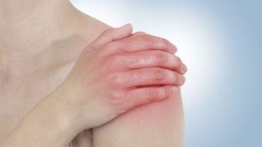 Ból stawów, od czasu do czasu, może zdarzyć się każdemu, jednak wymaga wyjaśnienia, gdy wraca. Reumatyzm bywa problemem także młodych ludzi