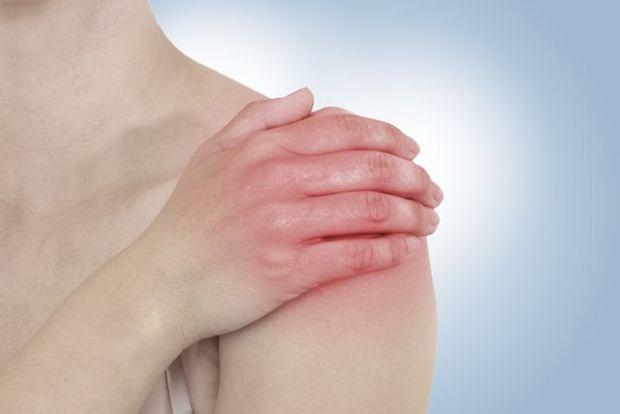 Reumatyzm - pozornie znany problem. Atakuje w ka�dym wieku