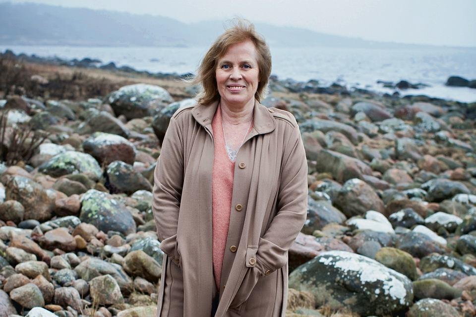 Mariette Lindstein, uciekinierka z sekty scjentologów: Kiedy uciekałam, miałam 200 dolarów w staniku, żeby nikt się nie zorientował, że odkładam w ukryciu pieniądze