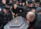 Bruksela ostro krytykuje Rosj� za zamykanie granic dla unijnych polityk�w