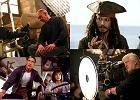 Operatorzy z łódzkiej Filmówki. Ich filmy zna cały świat [PRZEGLĄD]