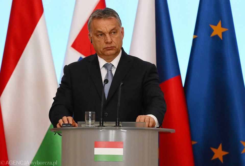 W Parlamencie Europejskim odbędzie się dyskusji nt. sytuacji na Węgrzech