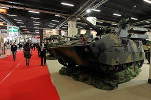 Koniec wojny w polskiej zbrojeni�wce? Wa�na deklaracja ministr�w
