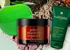 Urodowy hit sezonu - kosmetyki z glinką. Wybieramy najlepsze produkty do włosów, twarzy i ciała