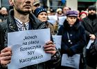 Tata Kazika precz! Plan 6-letni zostaje. Dekomunizacja i rekomunizacja nazw w polskich miastach