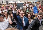 Prezydent Opola: Partie potrzebne, ale nie w amfiteatrze