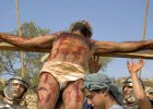 Kto ukrzyżował Chrystusa?