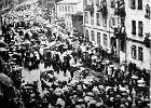Tragedia lubelskich piątoklasistów