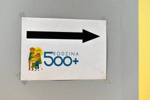 """W Małopolsce mieszka najliczniejsza rodzina, która skorzysta z """"500 plus"""""""
