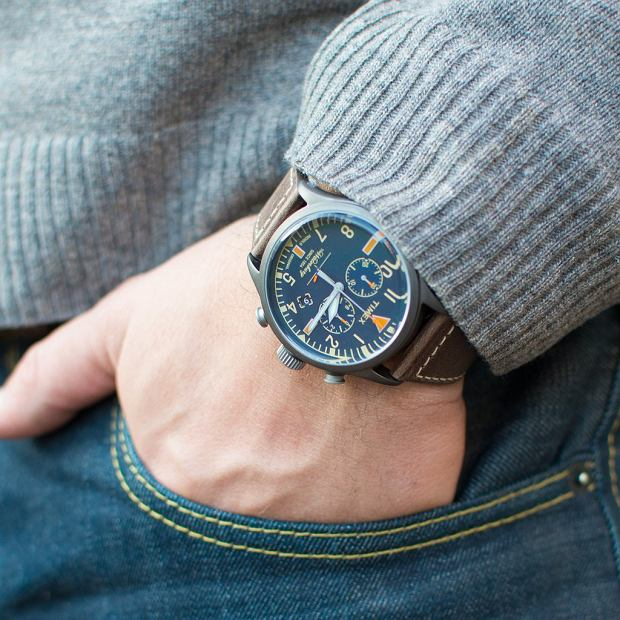 Najpopularniejsze zegarki na świecie - Timex kupisz teraz znacznie taniej