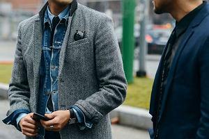 480d513caa Garnitur nie tylko na specjalne okazje. Stwórz modne stylizacje na co dzień!